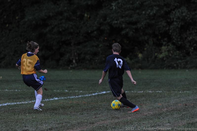 2017-09-20_ASCS_Soccer_v_HolyAngels@VanBurenWilmingtonDE_15.JPG