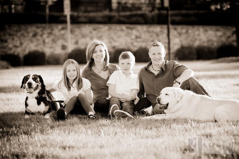 j_family_22.jpg
