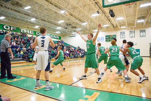 2016-17_LHS_Boys_Basketball