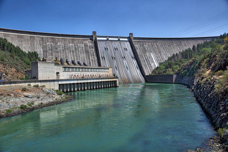 Shasta Dam-2017.jpg