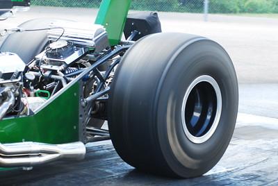 2016 Jul 03 - Drag Racing Mini-Series #4