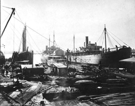 1917-2.jpg