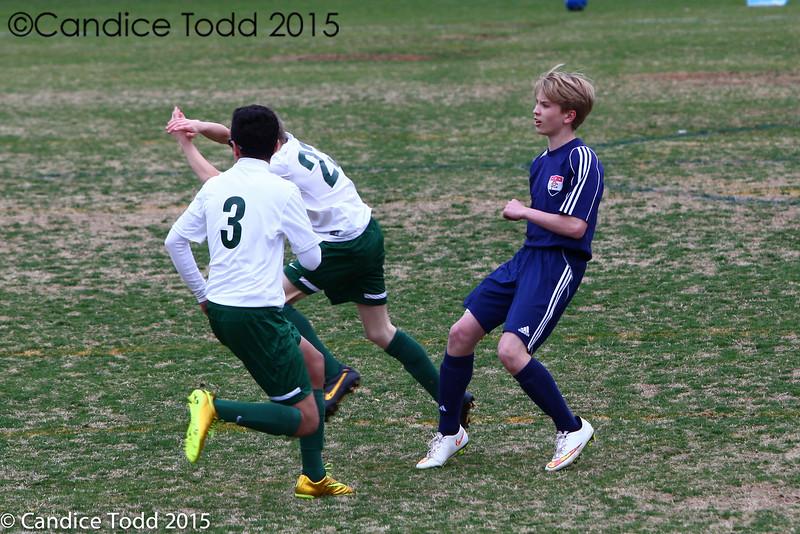 2015-03-11 PCA MS Soccer vs Pinecrest-8537.jpg