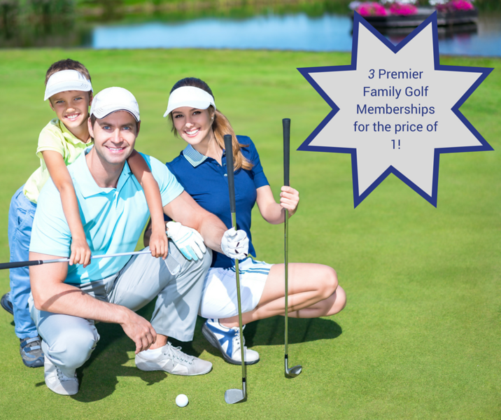 3 Premier Family Golf Memberships for the price of 1 (1).png