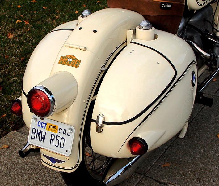 1959-bmw-model-R50-gallery-04.jpg