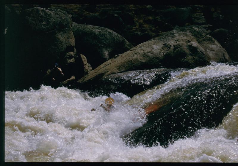 kayak-1141231563.jpg