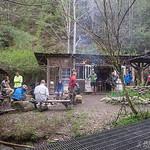 Day 32: Standing Bear Farm