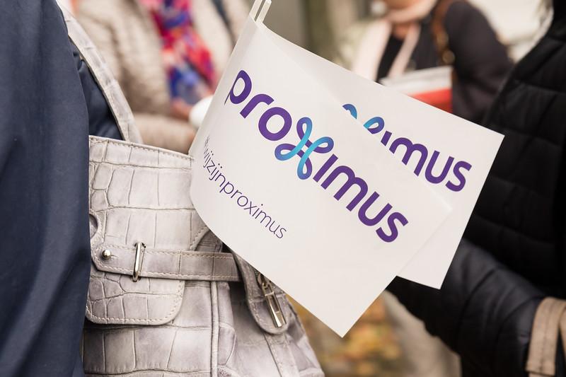 Verhuis Proximus (95 van 141).jpg