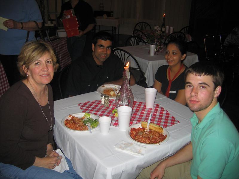 EYC Spaghetti Dinner and Silent Auction (33).jpg