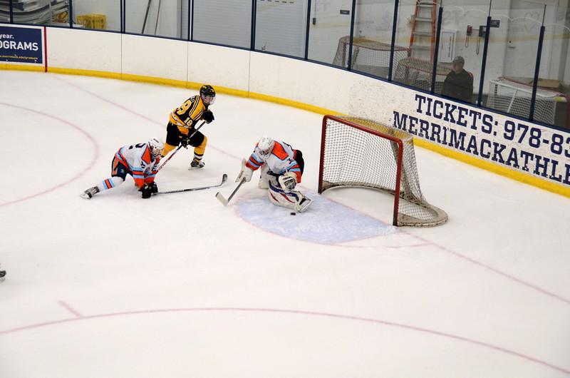 141122 Jr. Bruins Hockey-146.JPG