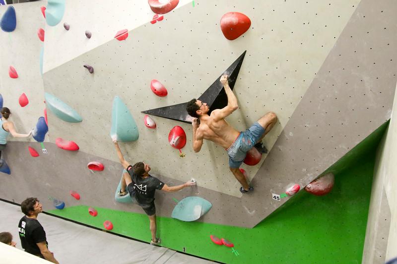 TD_191123_RB_Klimax Boulder Challenge (205 of 279).jpg