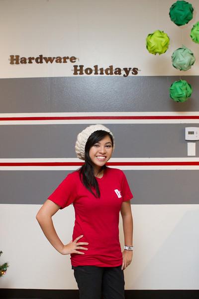 Factory eNova Hardware Holiday.jpg