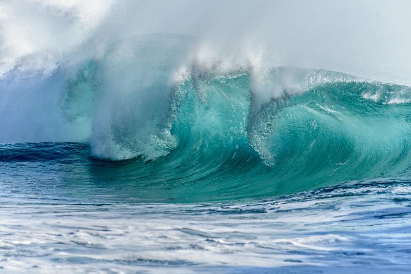 MOLOKAI-PAPOHAKU BEACH-0492.jpg