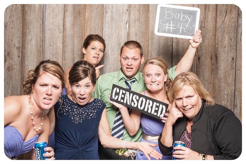 Abby+Tyler-Wedding-Photobooth-224.jpg