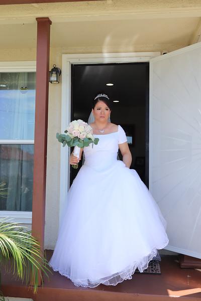 A&F_wedding-045.jpg