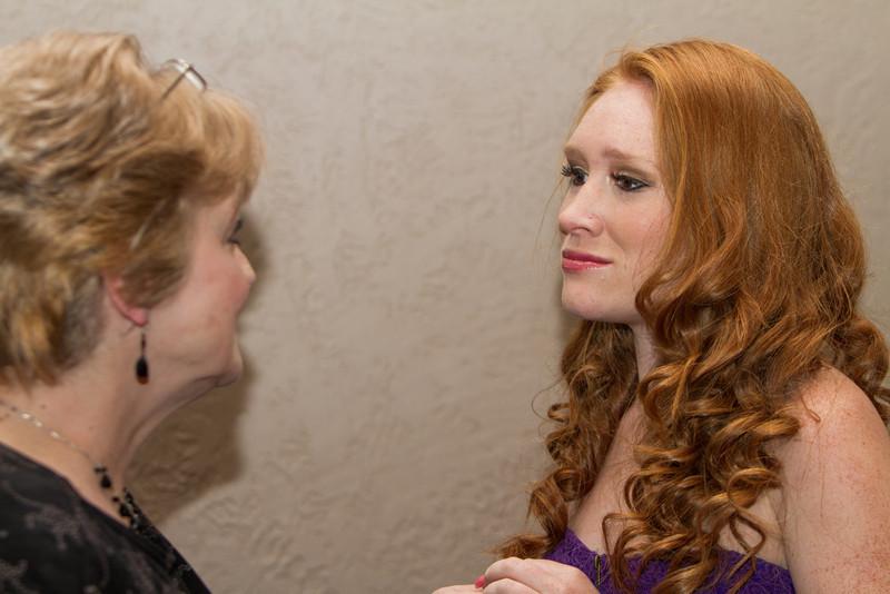 DSR_20121117Josh Evie Wedding72.jpg