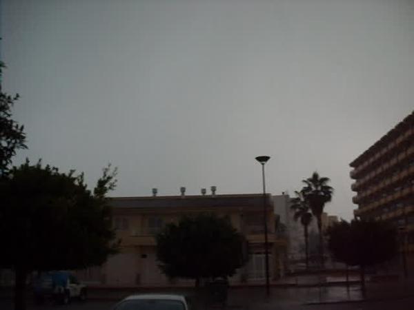 Thunderstorm 5.AVI