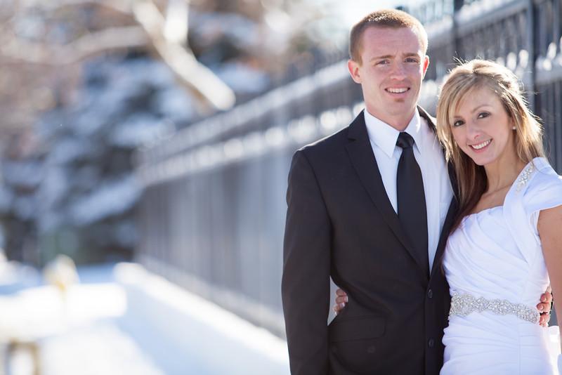 Tyler Shearer Photography Dustin & Michelle Wedding Idaho Falls Temple Rexburg Photographer-2-23.jpg