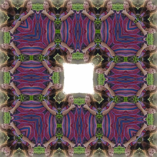28959_mirror.jpg