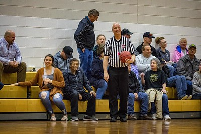 CCHS vs Widefield 2018-01-23