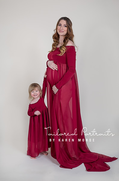 AshLeighMaternity-001-11-Edit.jpg