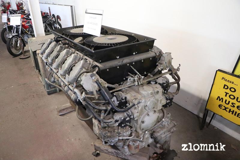 lane-motor-museum-255.JPG