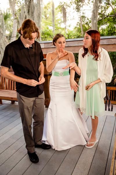 Burke+Wedding-611.jpg