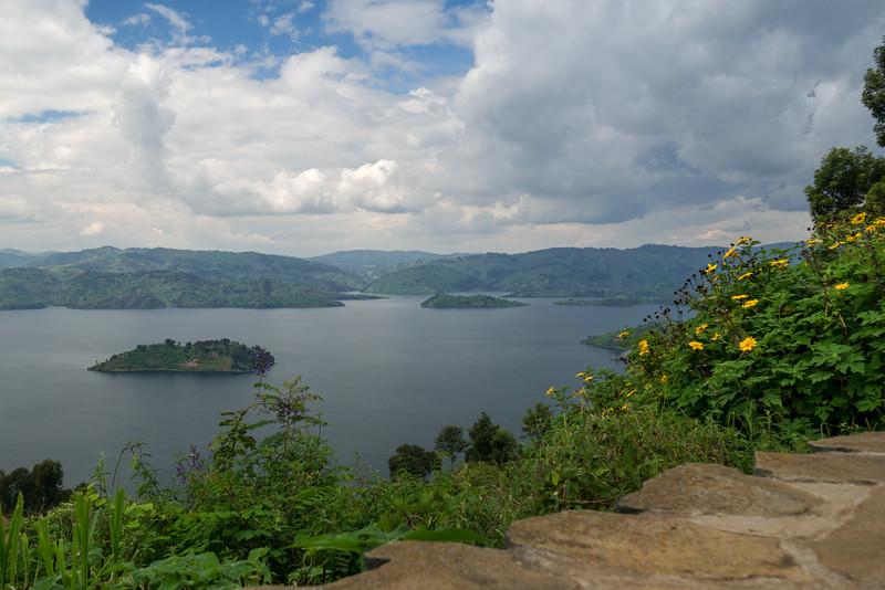 Ruhengeri-Rwanda-36.jpg