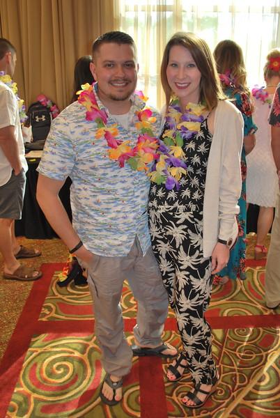 Michael & Miranda Ludolph2.JPG