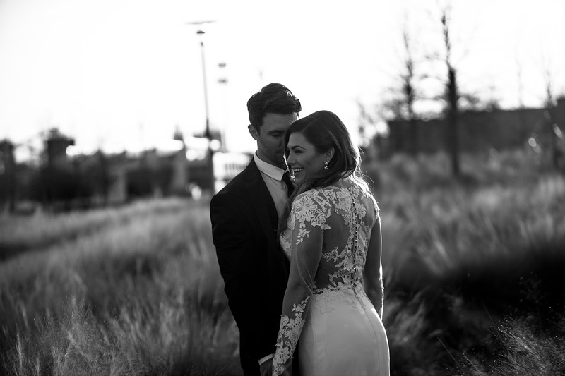 Kate&Josh_B&W_ZACH.WATHEN.PHOTOGRAPHER-439.jpg