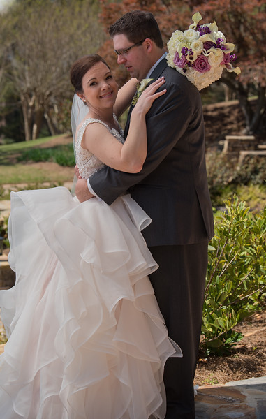 Cass and Jared Wedding Day-329.jpg