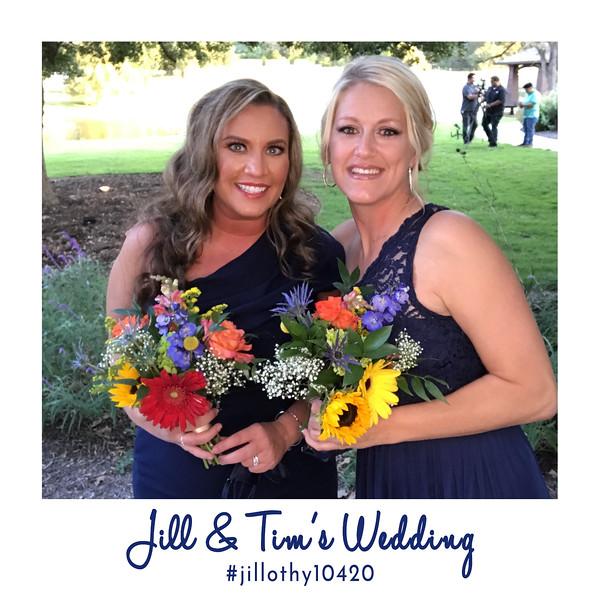 Jill & Tim's Wedding 58.jpg