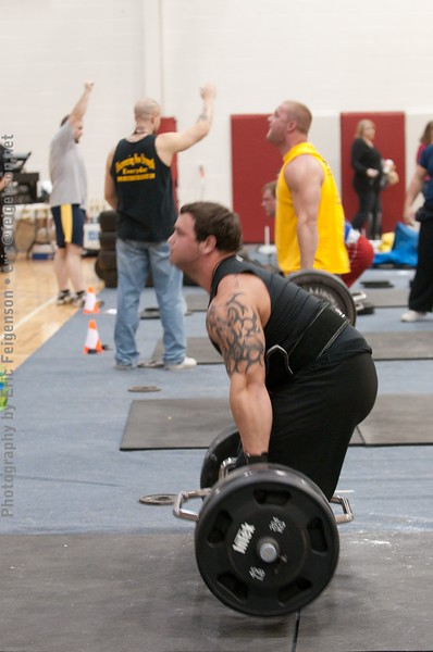 PaxtonStrongman2009_ERF3939