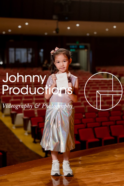 0068_day 1_award_red show 2019_johnnyproductions.jpg