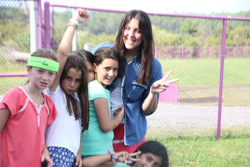 kars4kids_thezone_camp_GirlsDivsion_GroupPhotos (197).JPG