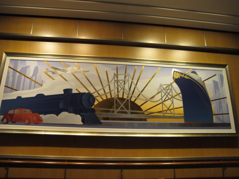 055-Disney2012-1852.JPG