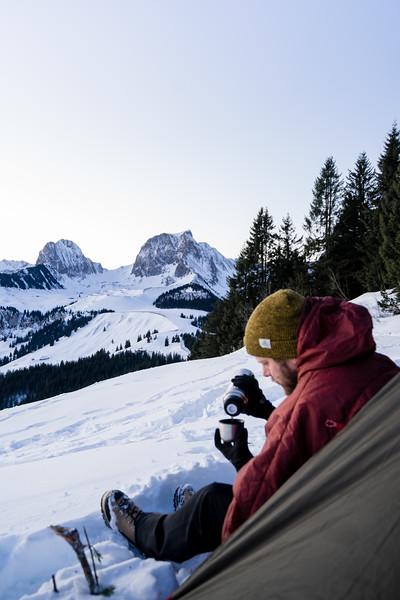 202001_Winter Camping_145.jpg