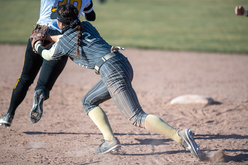 OU Softball vs NKY 3 20 2021-2801.jpg