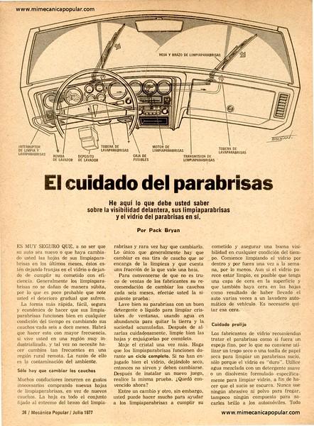el_cuidado_del_parabrisas_julio_1977-01g.jpg