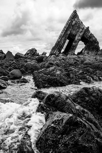 Black-Church Rock 2