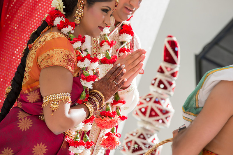 Sharanya_Munjal_Wedding-881.jpg