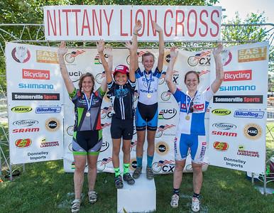 Nittany Lion Cross - Sept_07_2014