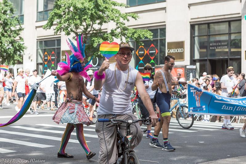 2017 NYC Pride Parade-24.jpg