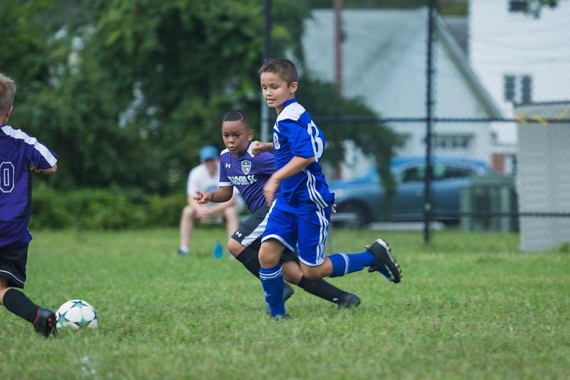 zach fall soccer 2018 game 2-175.jpg