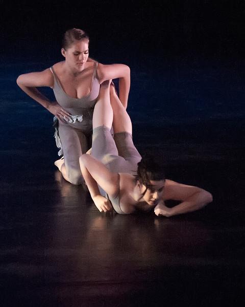 LaGuardia Graduation Dance Friday Performance 2014 Folder 2-134.jpg