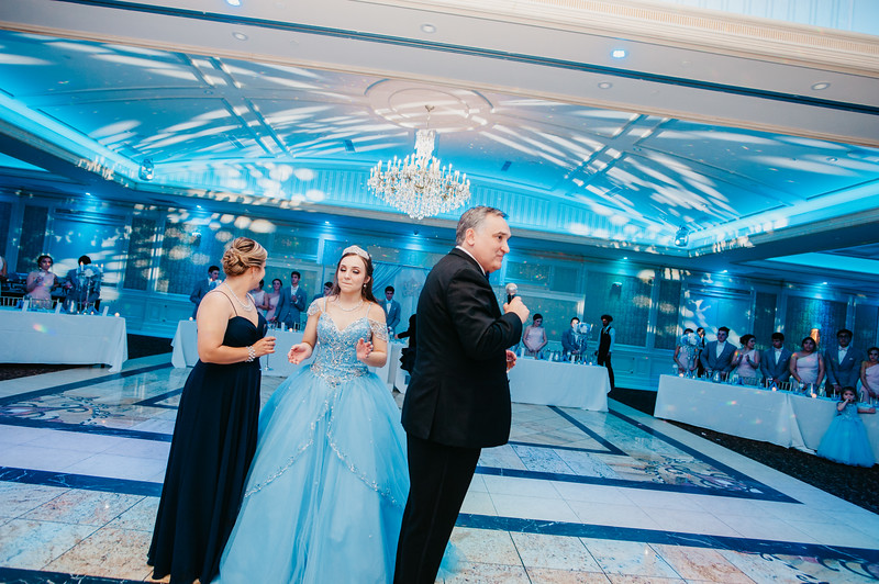 First Dance Images-416.jpg
