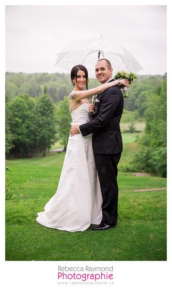 Stephanie&JF4-01.jpg