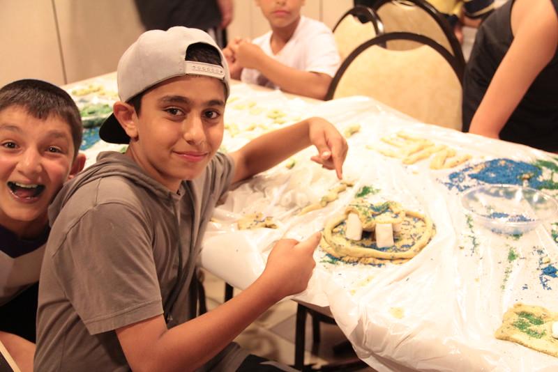 kars4kids_thezone_camp_2015_boys_boy's_division_night_activity_activities_IMD_cookie_baking_ (2).JPG