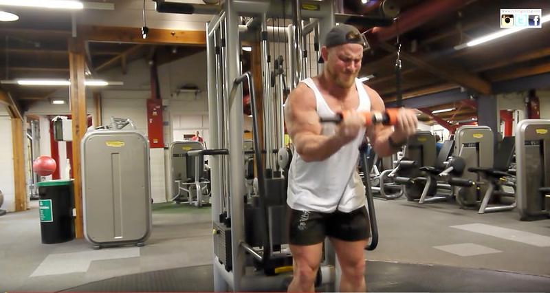 Biceps_009.jpg