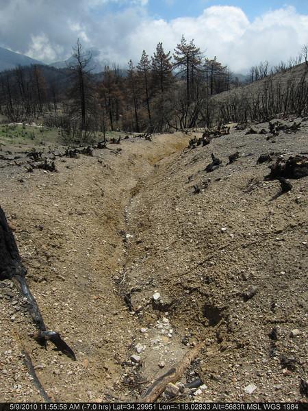 067-Vetter mtn Trail.JPG
